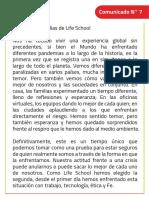 comunicado-7-2020-ls.pdf