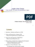 7024Presentation 3_Prof. Ohta_Ohta-29Aug2018.pdf