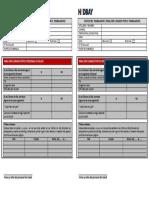 Checklist Coronavirus (1).pdf