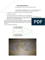 Orgonenhancer.pdf