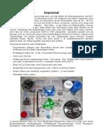 Delphinball.pdf
