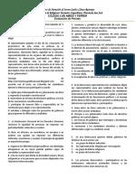 EXAMEN C_SOCIALES_10 y 11.pdf