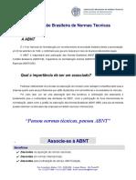 Pré-Proposta 2020.pdf
