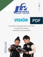 Misión-Colegios-MENDEL