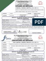 CERTIFICADO RANGEL MARTEL MARZO   2020 FLOTILLA COMPLETA (1)