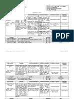 Plan de Evaluación - matemática 2do..pdf