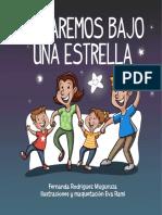 EL CUENTO PARA NIÑOS DEL CORONAVIRUS