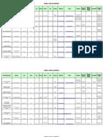 MITEC School List 101215