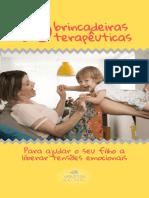 Ebook Brincadeiras Terapeuticas.pdf