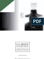 pandemias y efectos.pdf