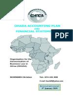OHADA_ACCOUNTING_PLAN.pdf