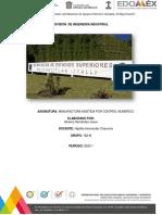 Operaciones de maquinado para CMV.pdf