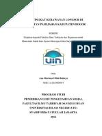 Ana Mariana Ulfah Rahayu (watermark).pdf