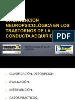 ALTERACIONES_CONDUCTUALES2.ppt