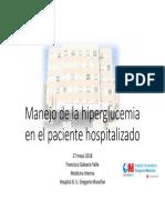 58_jornada_diabetes_mellitus_manejo_de_hiperglucemia_paciente_hospitalizado_francisco_galeagno_valle.pdf