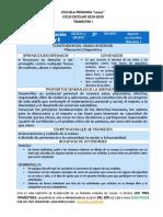 5to_GRADO_1ER_TRIM[1].docx