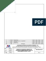 PEP-000-55107-2