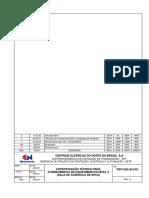 PEP-000-55105-3