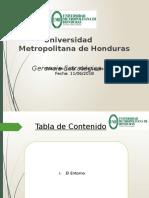 Gerencia Estratégica-Parcial I-1.1.pptx