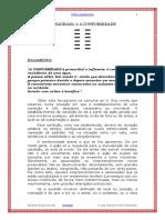 e_302.pdf