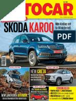 Autocar India_April2020_Issue.pdf