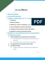 Plan de cours (1)