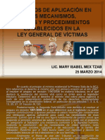 AnalisisLGV_MaryMex III.
