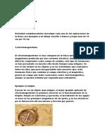 fisica 4.docx