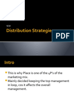 Distribution Strategies.pptx
