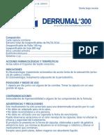 Prosp DERRUMAL OK Def Expanscience