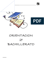 Dosier_orientacion_2o_de_bachillerato_Final[1]