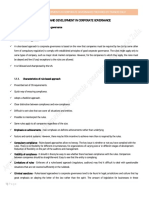SOB2022 -3-Approaches and developments in corporate governance.pdf