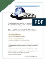PRESENTACIÓN MARSA 2020.pdf