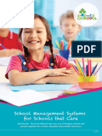 NetSchool Brochure.pdf