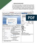 Edición de texto PC Y MOVIL.pdf