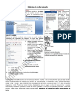 Edición de texto.docx