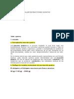 Taller  química PS.docx