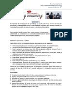 sesion 3_prevencion y cuidado_3