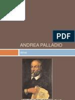 powerdelabiodepalladio-111202133626-phpapp02.pdf