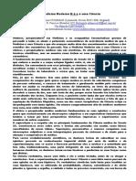 A Medicina Moderna Não é uma Ciência - Médico Britânico - Vernom Coleman.pdf