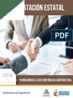 20_CAP_Contratacion_Estatal_Unidad1