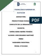 JOSE EDUARDO MTZ PEREZ 27032020