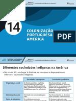 a_colonizaçao_portuguesa_na_america