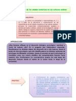 guia didactica.docx