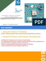 TCC 2019_Eng Civil_Projeto de edificacoes integrado_Rev2_12_03_19