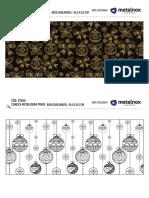 Canecas Metalizadas - Campanha Natal 2019.pdf
