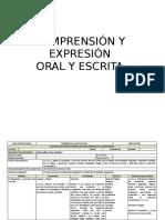 EJE. COMPRENSION ORAL Y ESCRITA.doc