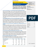 CanF-Edel.pdf