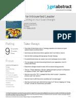 the-introverted-leader-kahnweiler-en-33178.pdf