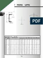 Aciers-mottard-UPN.pdf